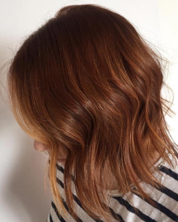cheveux-auburn-7