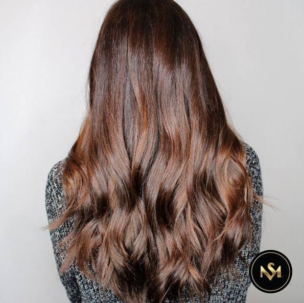cheveux-auburn-8