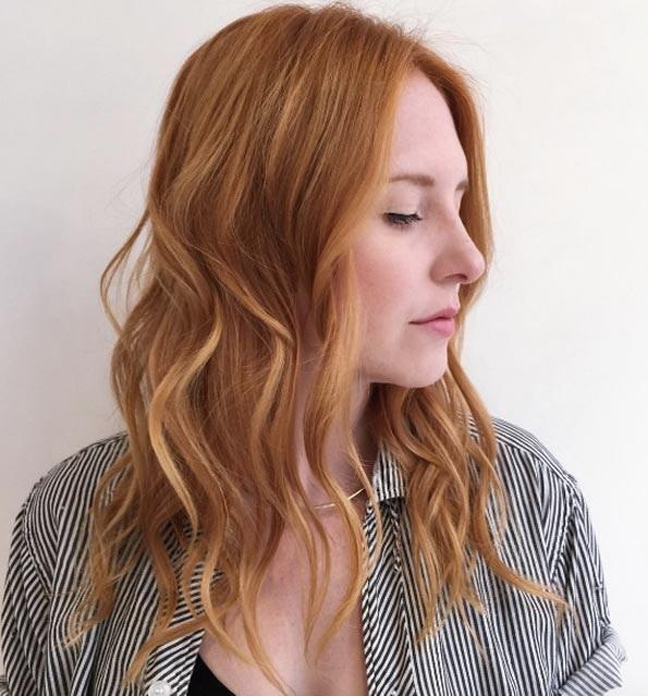 cheveux-auburn-9