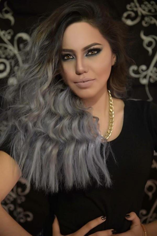 cheveux-gris-4