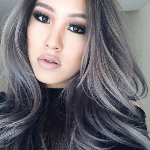 cheveux-gris-6