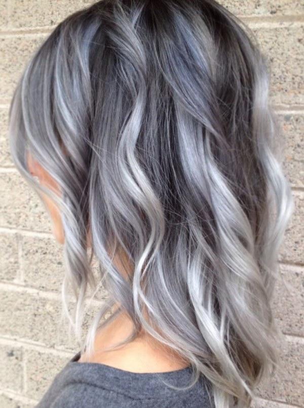 cheveux-gris-8