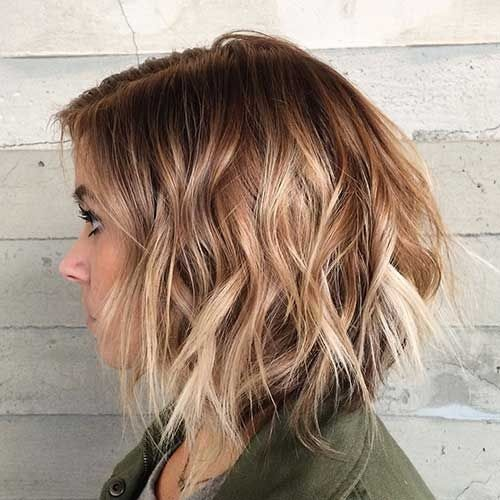 cheveux-meches-14