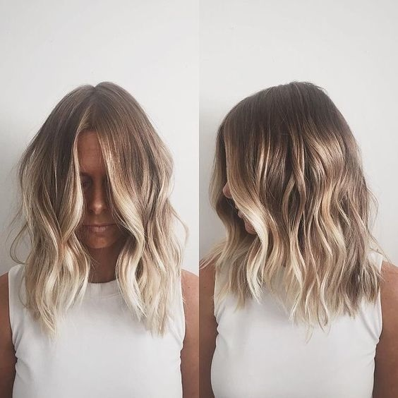 cheveux-meches-16