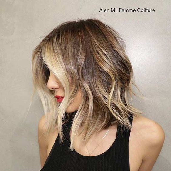 cheveux-meches-17
