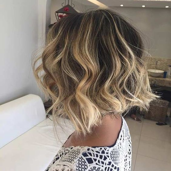cheveux-meches-18