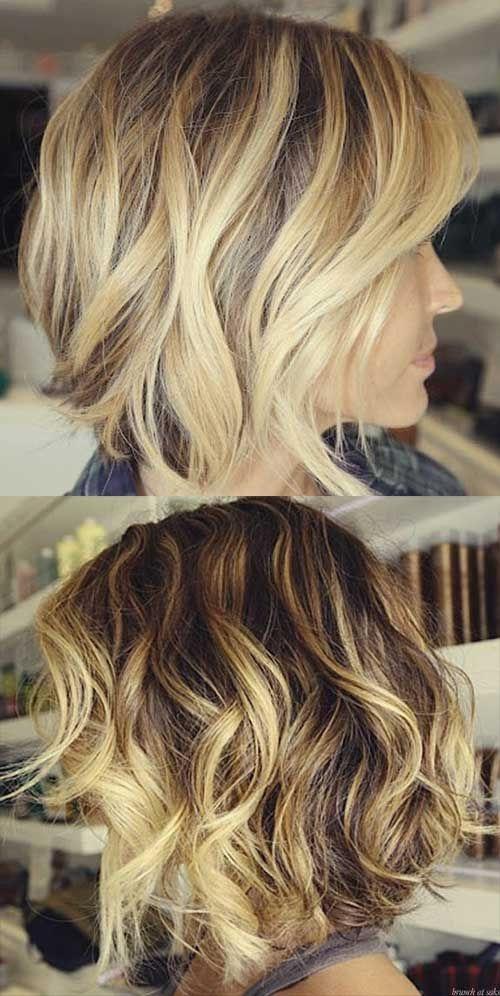 cheveux-mi-longs-15