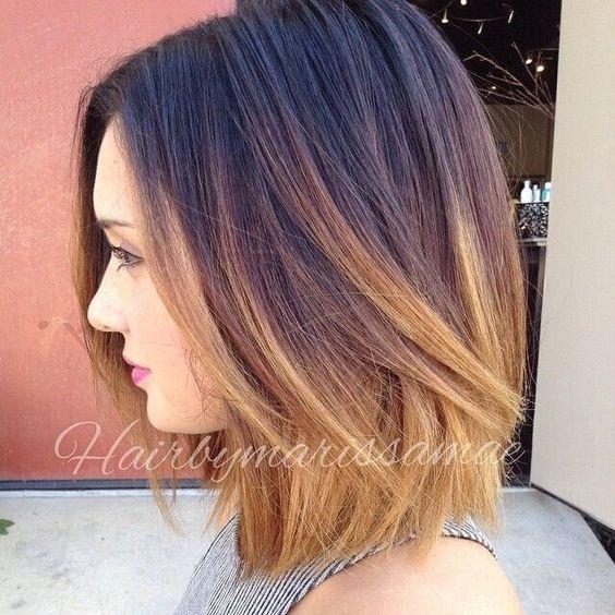 cheveux-mi-longs-16