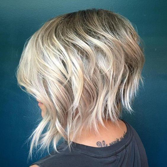 cheveux-mi-longs-2017-15