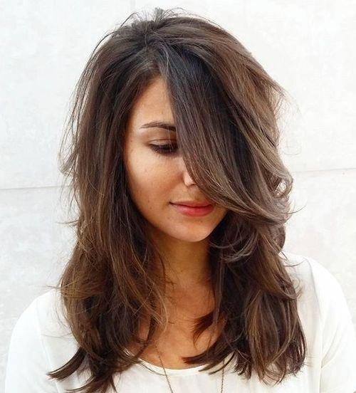 cheveux-mi-longs-2017-18