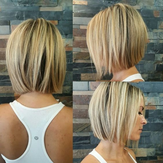 cheveux-mi-longs-2017-21