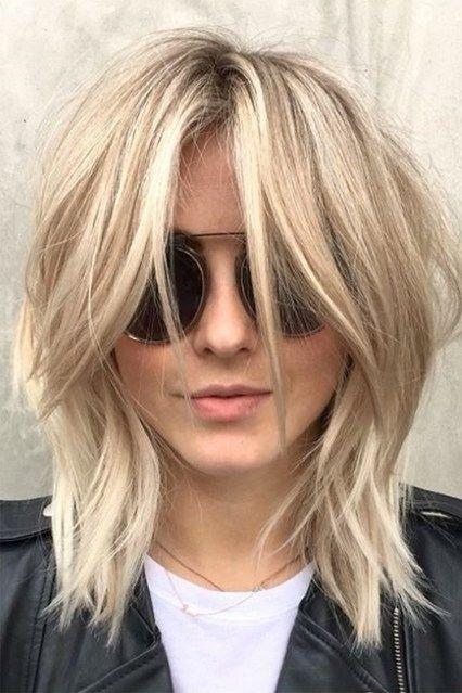 cheveux-mi-longs-2017-24