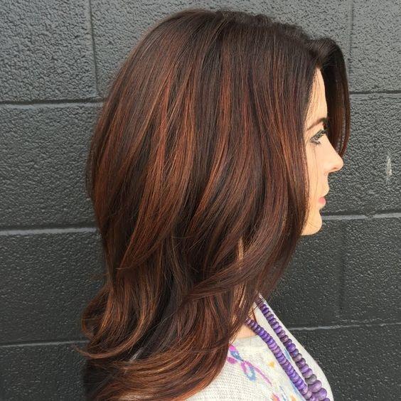 cheveux-mi-longs-2017-25