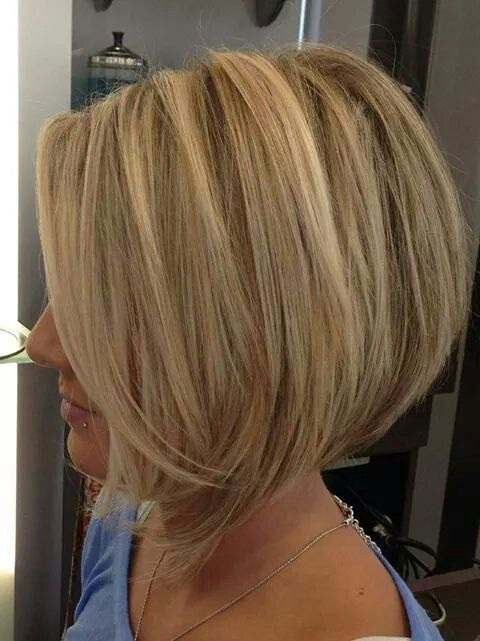 cheveux-mi-longs-2017-26
