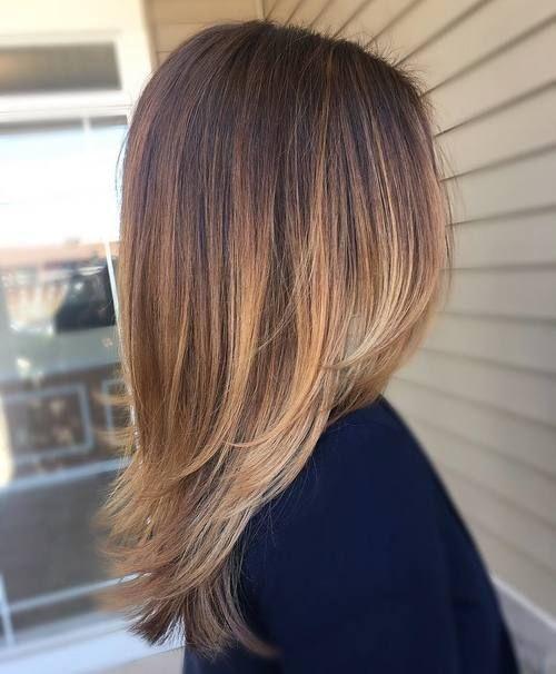 cheveux-mi-longs-2017-3