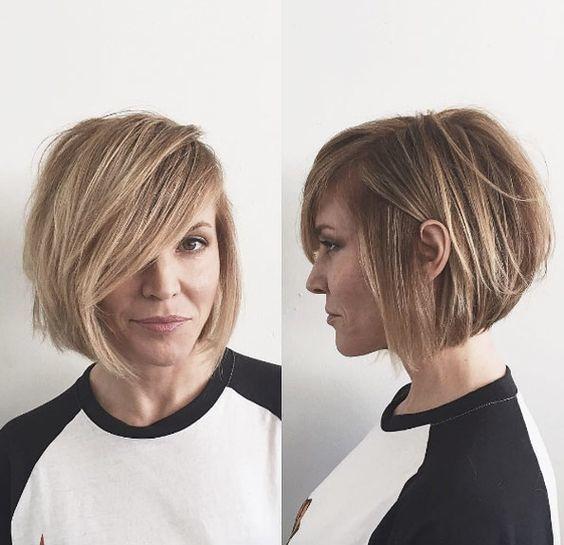 cheveux-mi-longs-2017-5