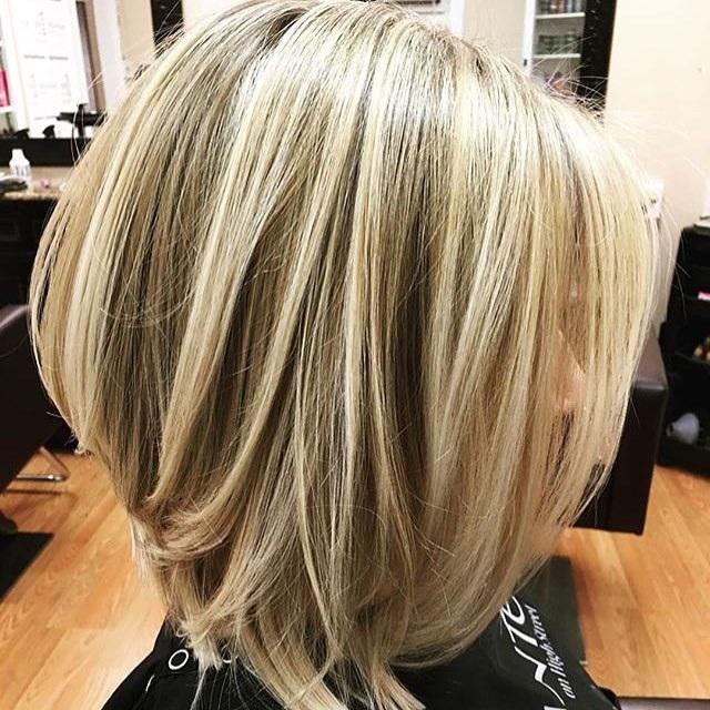 cheveux-mi-longs-2017-6