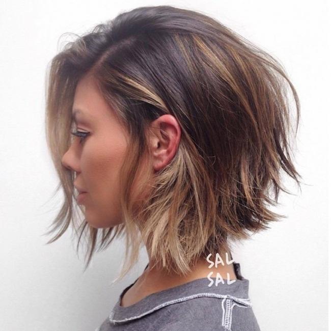 cheveux-mi-longs-2017-9
