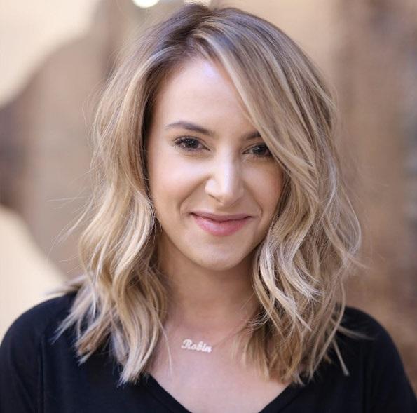 cheveux-mi-longs-29