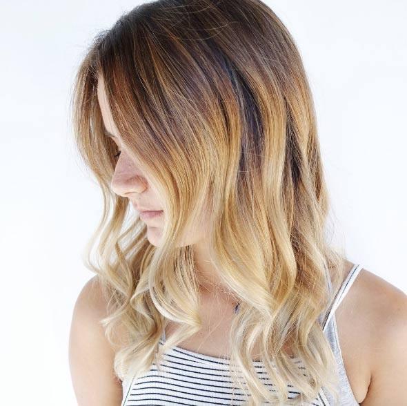 cheveux-mi-longs-30