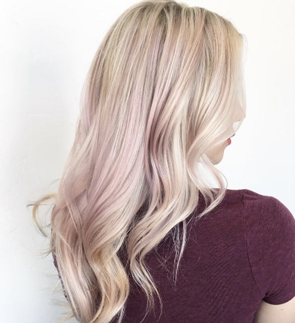cheveux-mi-longs-32