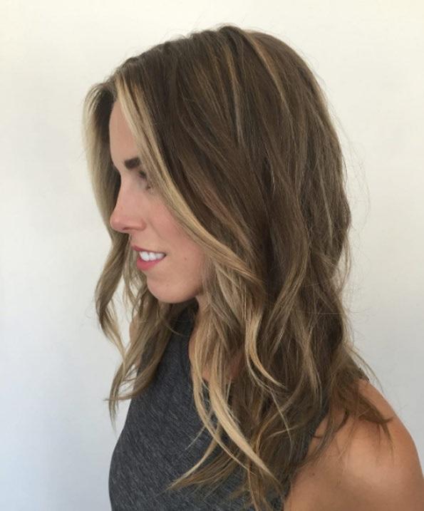 cheveux-mi-longs-34