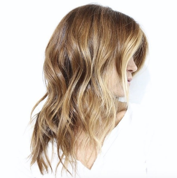 cheveux-mi-longs-35