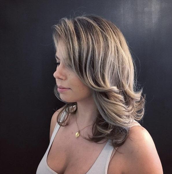 cheveux-mi-longs-36
