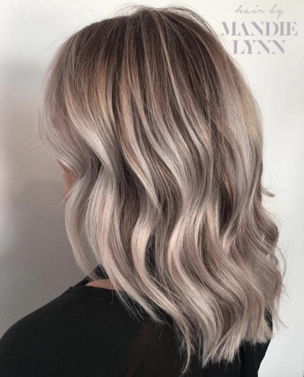 cheveux-mi-longs-38
