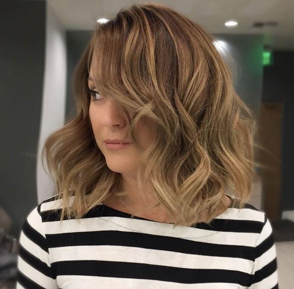 cheveux-mi-longs-39