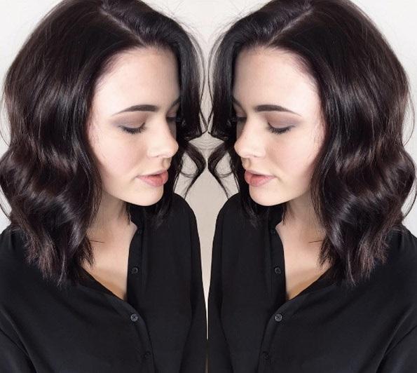 cheveux-mi-longs-40