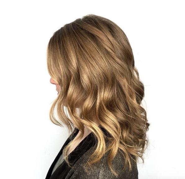 cheveux-mi-longs-41