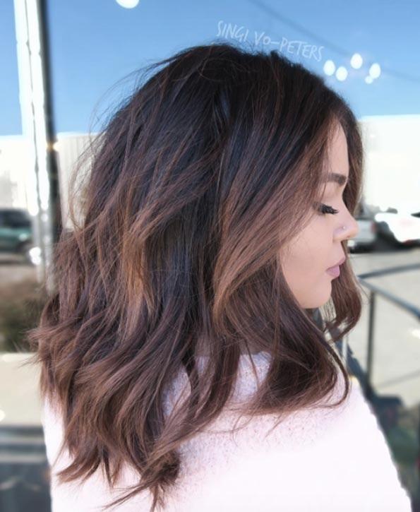 cheveux-mi-longs-42