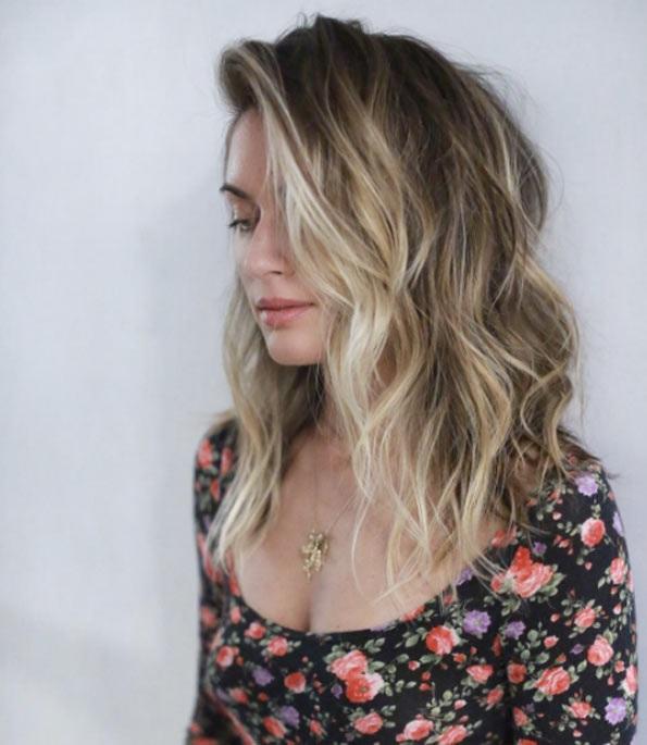 cheveux-mi-longs-43