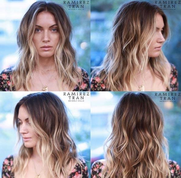 cheveux-mi-longs-46