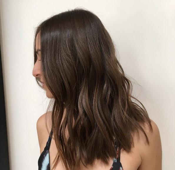 cheveux-mi-longs-47