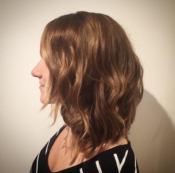 cheveux-mi-longs-49