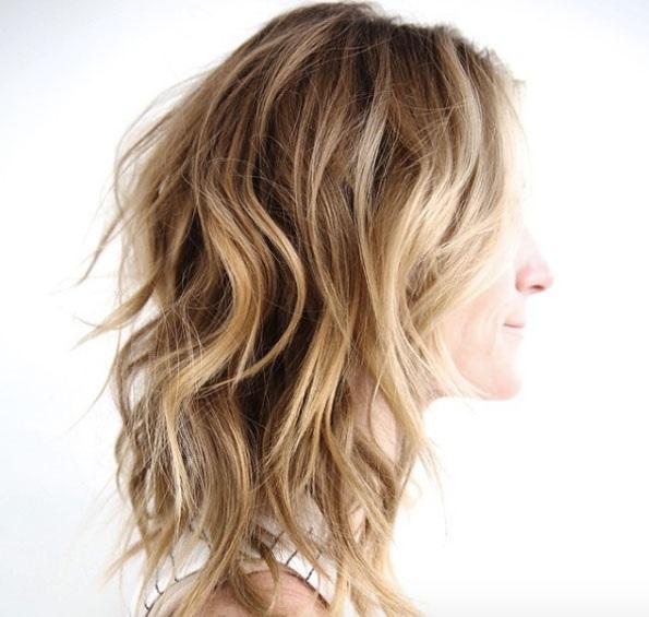 cheveux-mi-longs-5