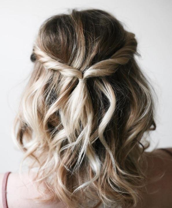 cheveux-mi-longs-50