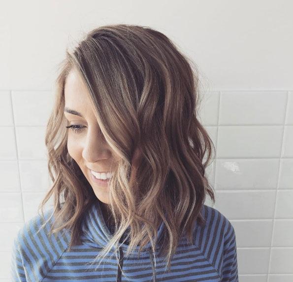 cheveux-mi-longs-51