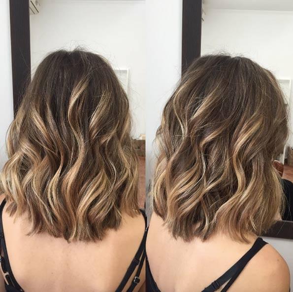 cheveux-mi-longs-52