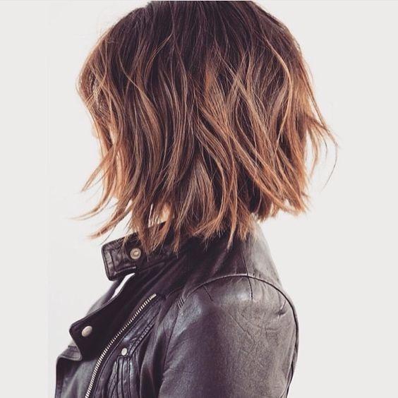 cheveux-mi-longs-9