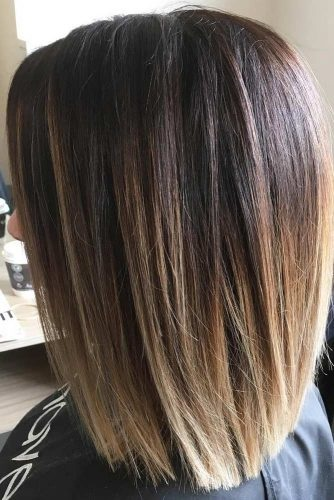 cheveux-mi-longs-degrades-20