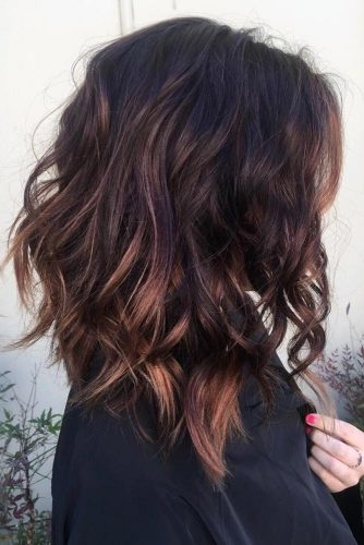 cheveux-mi-longs-degrades-21