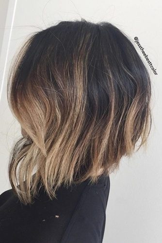 cheveux-mi-longs-degrades-25
