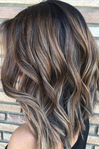 cheveux-mi-longs-degrades-27