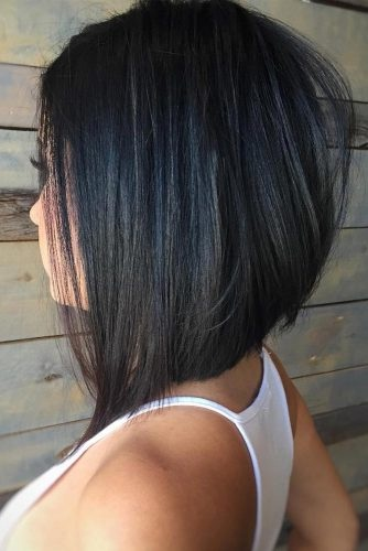 cheveux-mi-longs-degrades-3