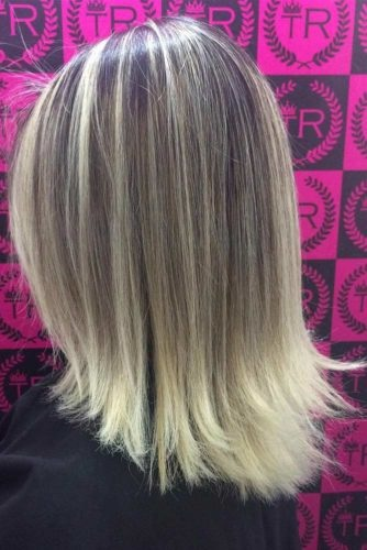 cheveux-mi-longs-degrades-5