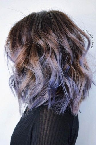 cheveux-mi-longs-degrades-8