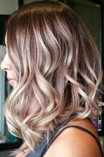 cheveux-mi-longs-degrades-9